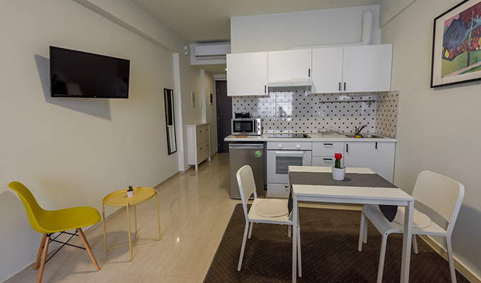 downtown-studios-apartments-ioannina-double-room-standard