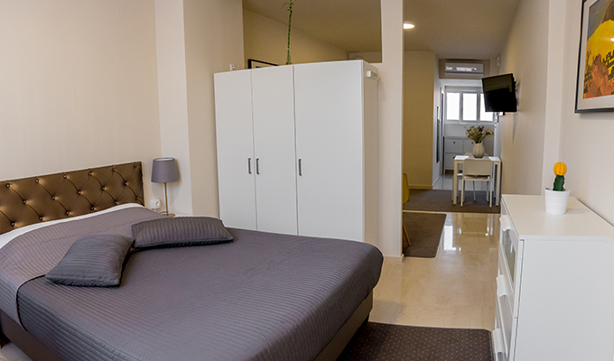 downtown-studios-apartments-ioannina-double-room-superior